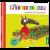 Icone d'un livre jeunesse pour votre crèche